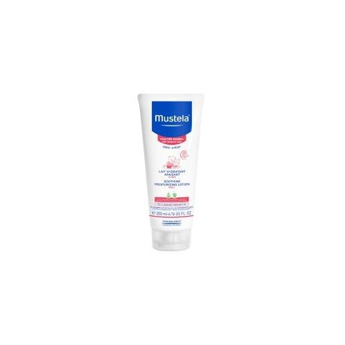 STELAPROTECT LECHE CORPORAL 200 ML