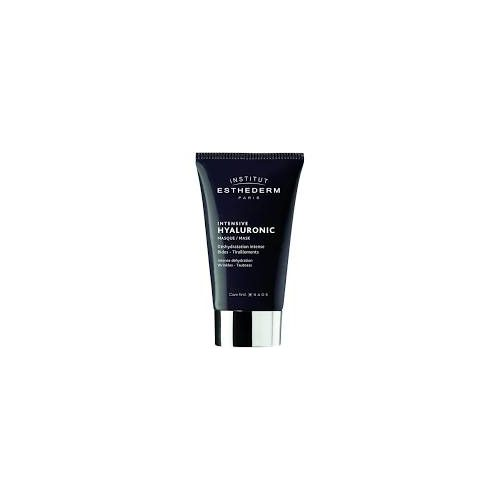 INTENSIVE HYALURONIC MASQUE 75ML ESTHEDERM