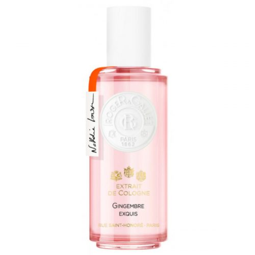 ROGER & GALLET EXTRACTO COLONIA GINGEMBRE EXQ100